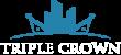 TC-Web-Logo